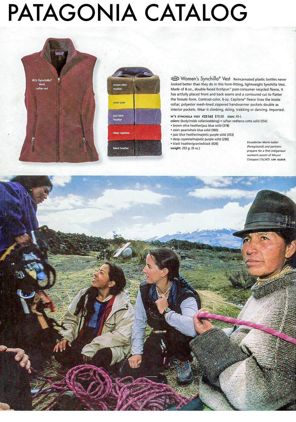 PatagoniaCatalog.jpg