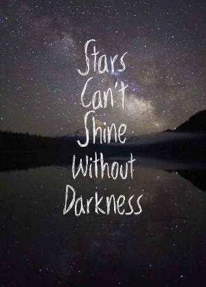 StarsShine.jpg