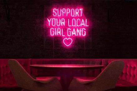 SupportYourLocalGirlGang.jpg