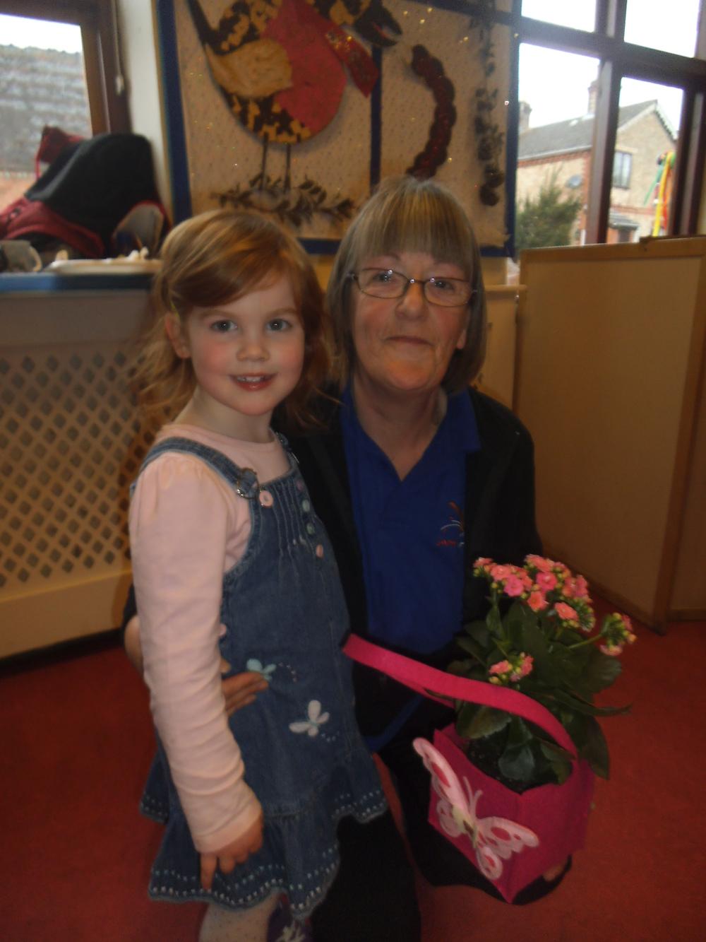 Tweenies Mothers Day 12 March 2015 091.JPG