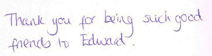 edward1.jpg