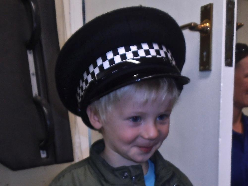 police fireman dentist - 2.jpg