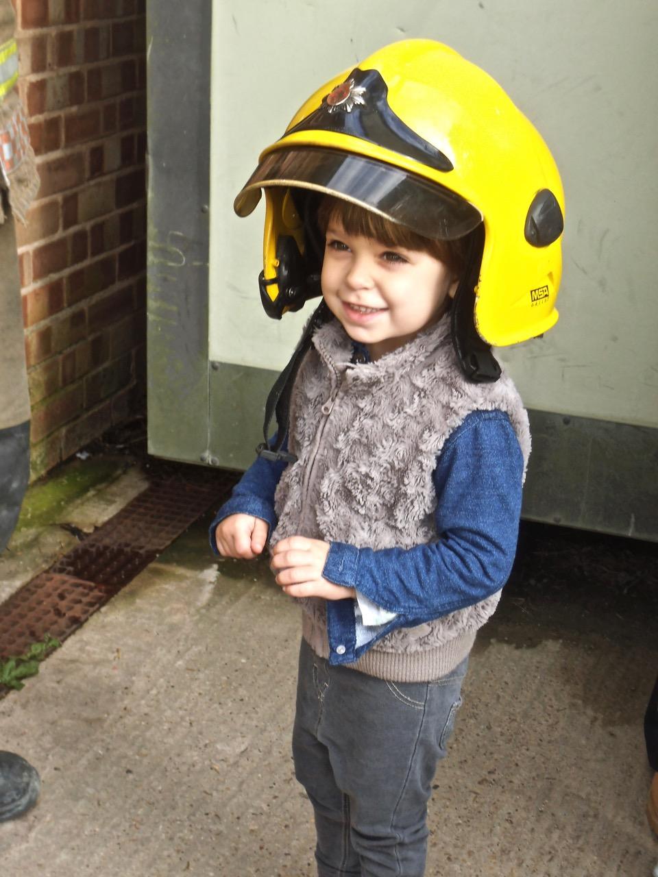 police fireman dentist - 14.jpg