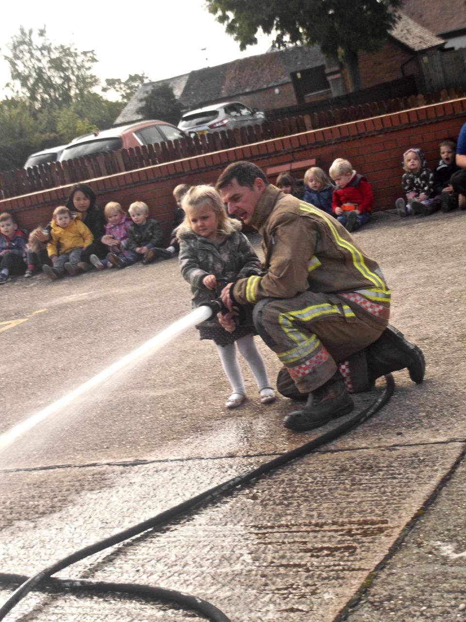 police fireman dentist - 39.jpg