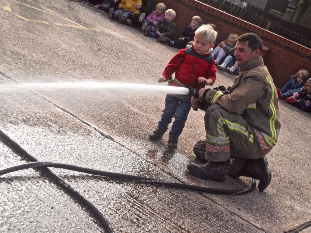 police fireman dentist - 41.jpg