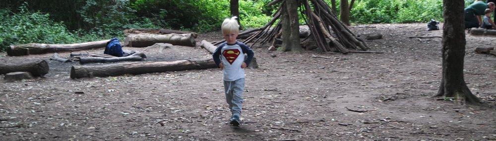 superman - 1.jpg