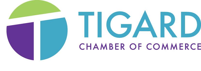 Tigard Chamber.jpg