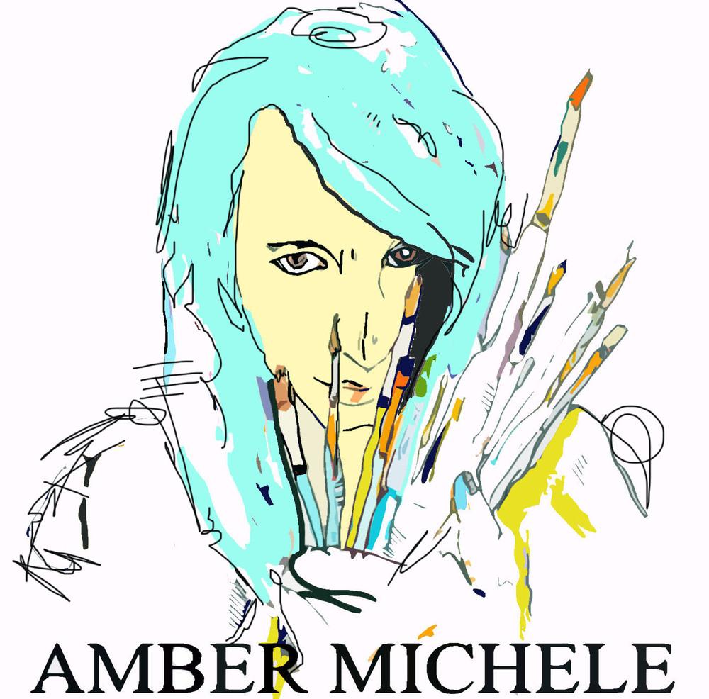 www.ambermicheleart.com