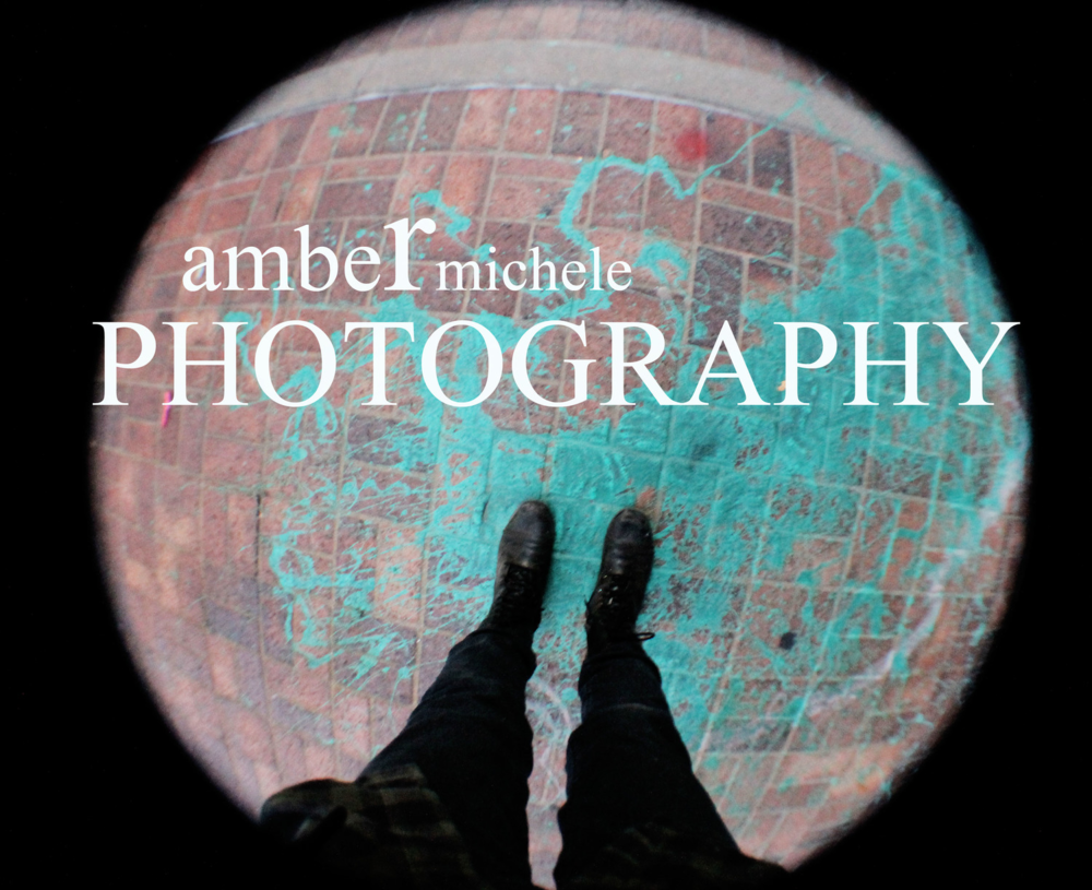 """PHOTOGRAPHY IS THE ONLY LANGUAGE THAT CAN BE UNDERSTOOD ANYWHERE IN THE WORLD"""