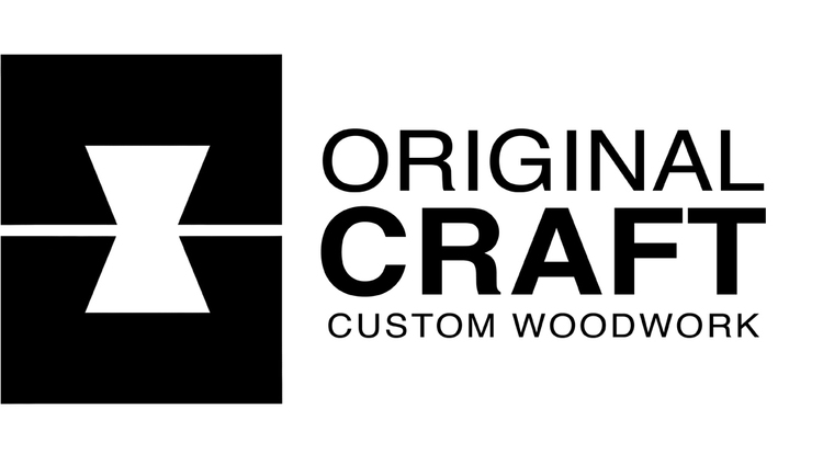 ORIGINAL CRAFT