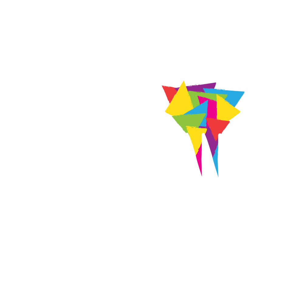 Maryann's_logo_primary-03.png