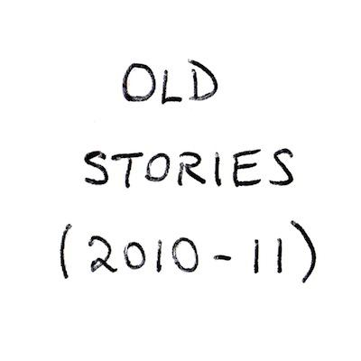 OLD STORIES.jpg