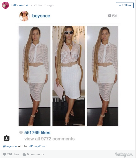 Beyonce Insta.png
