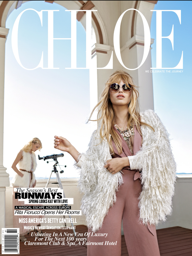 Chloe Cover- April 2016.jpg