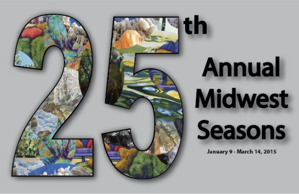 MWS 2015 Gallery Card front.JPG