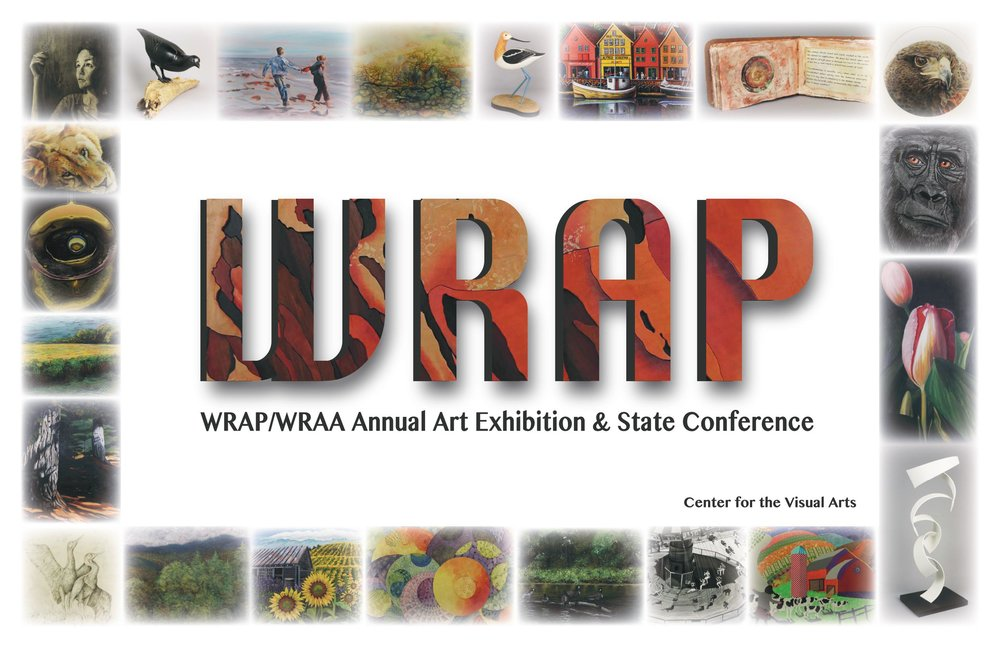 WRAA gallery card front.jpg