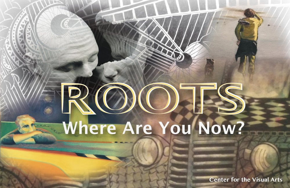 CVA - Roots - Where Are You Now.jpg
