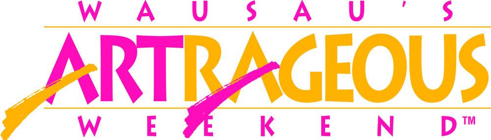 Artrageous 2016 Logo.jpg
