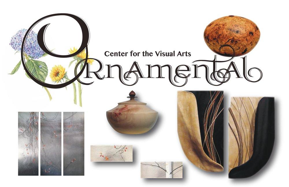 CVA - Ornamental Gallery Card.jpg