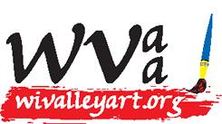 WVAAlogo.png