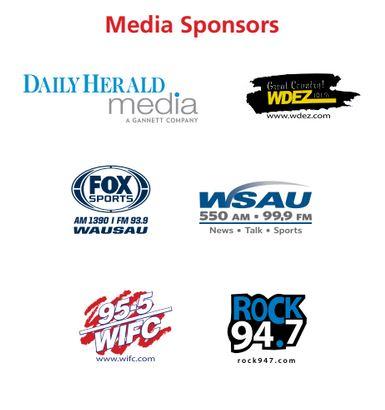 Media Sponsors 2016.JPG