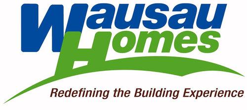 Wausau+Homes+Full+Color+Logo.jpg