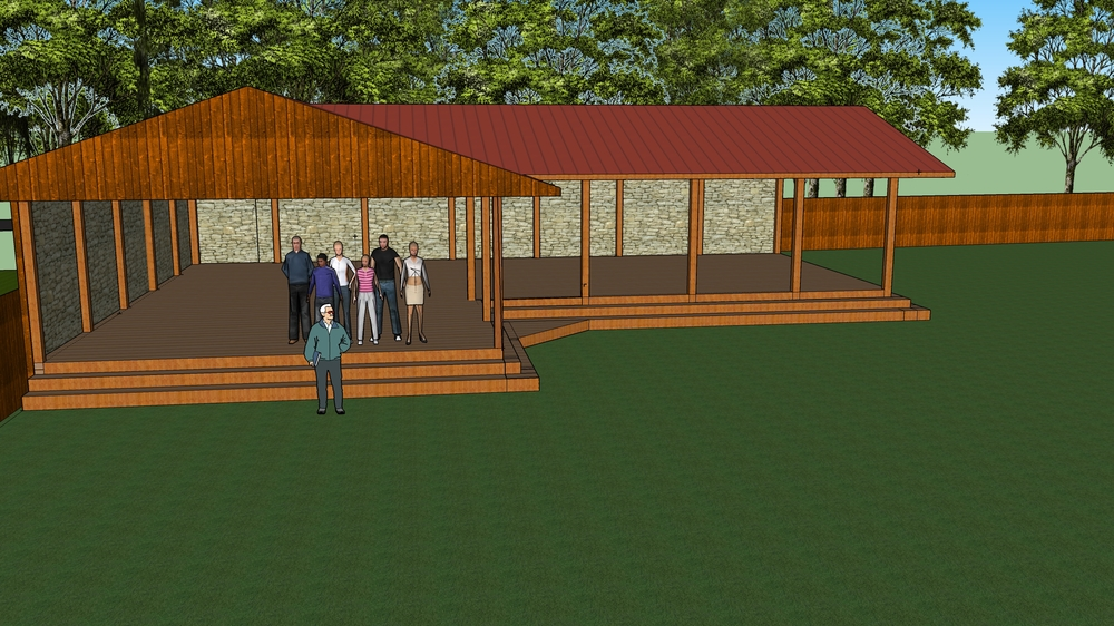 Big Indian Pavillion Rendering 2.jpg