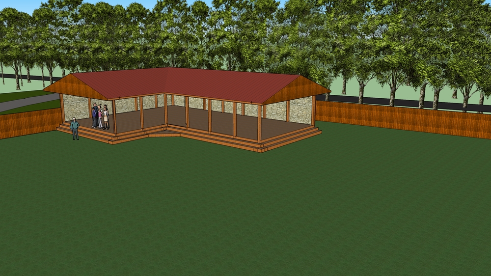 Big Indian Pavillion Rendering 3.jpg