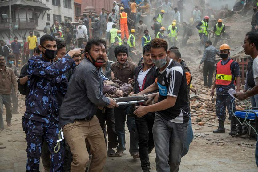 nepal-earthquake effort.jpg