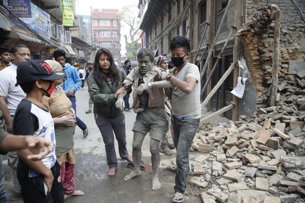 Nepal dust man.jpg