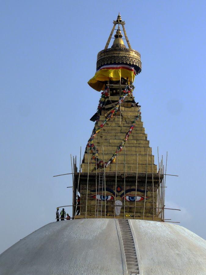 stupa and scaffolding 1.jpg