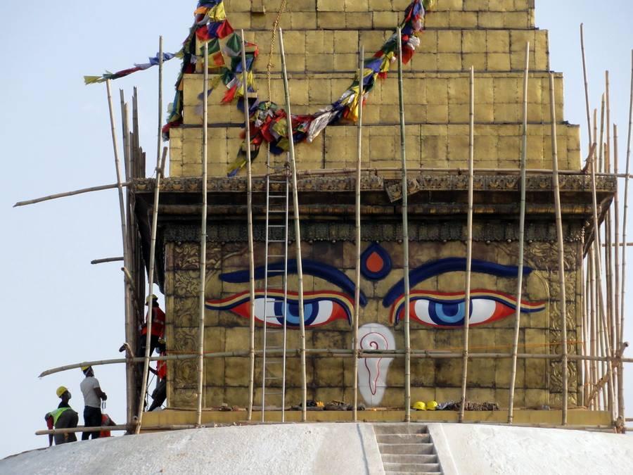 stupa and scaffolding 2.jpg