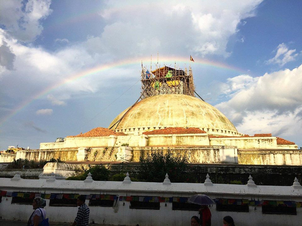 Boudha repair rainbow.jpg