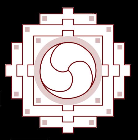 Bodhivastu Logo Stupa Only.png