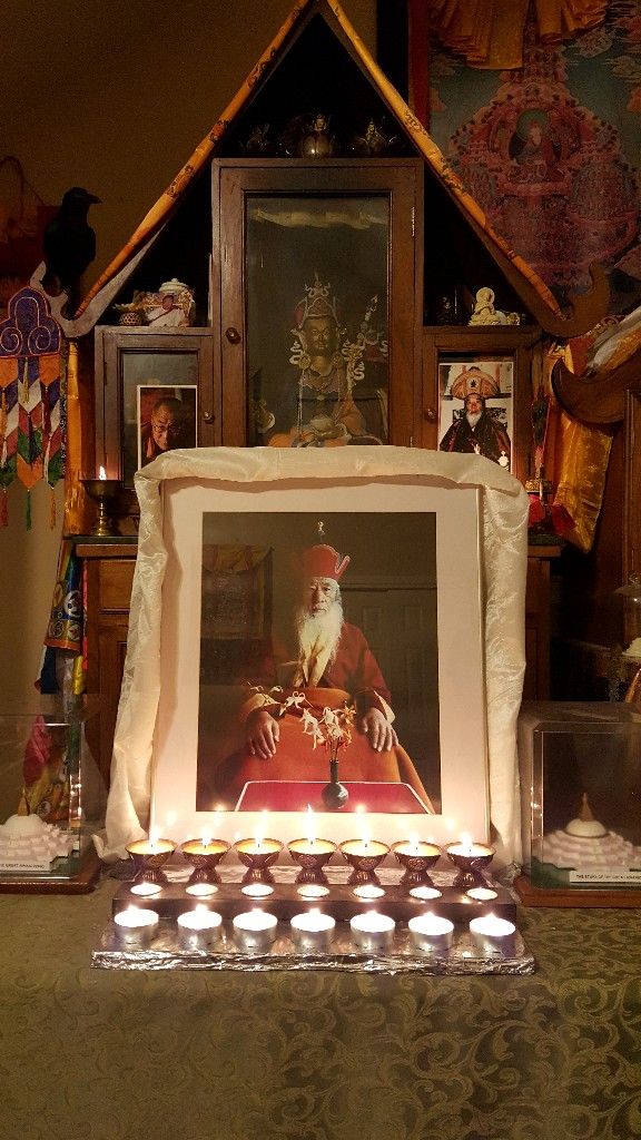 Chatral Rinpoche Memorial.jpg