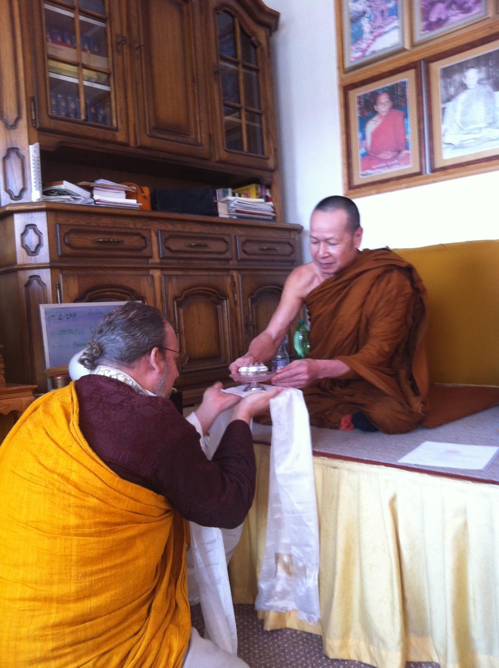 Handing Over of Relics (3).JPG