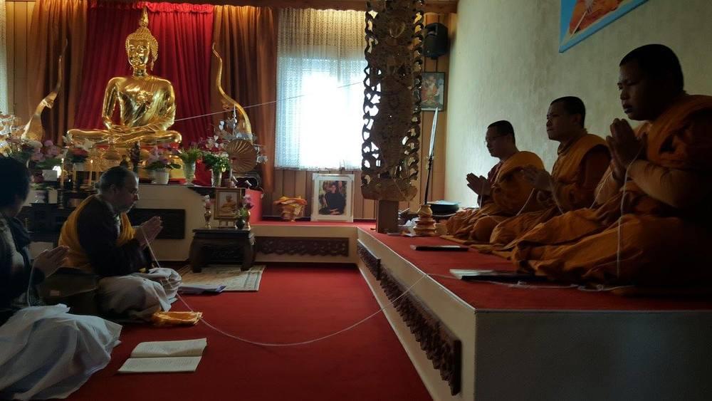 Wat Buddha Vipassana - Relic Transfer.jpg