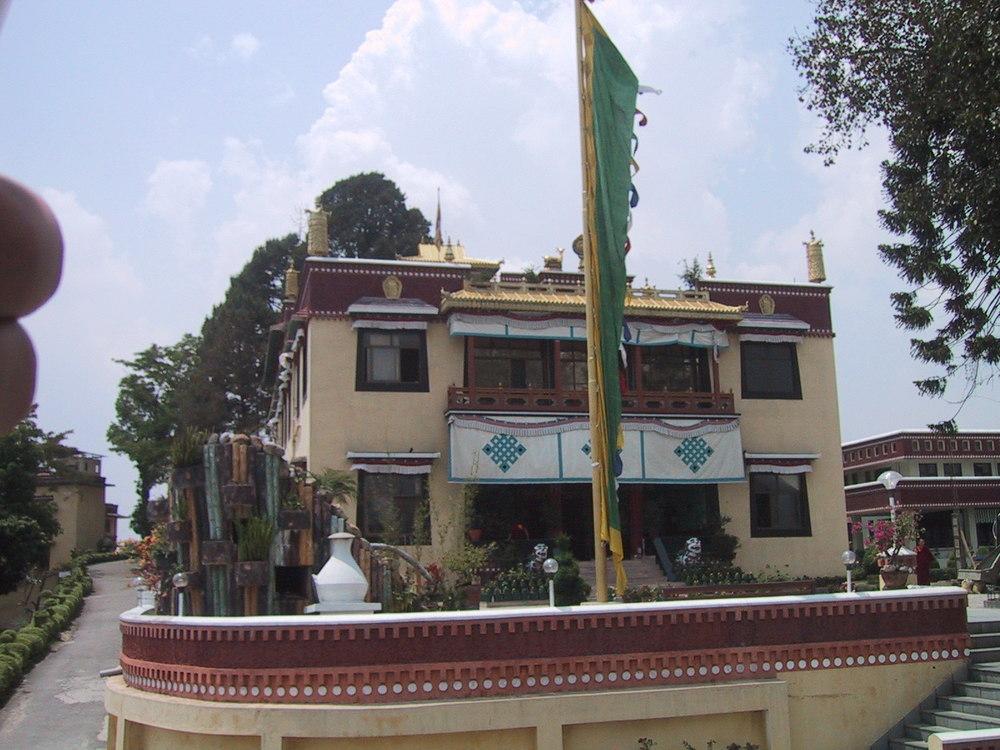 Kopon Monastery Nepal.JPG