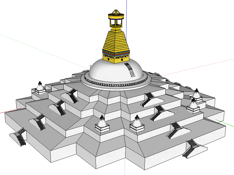 stupa side viewB 1.16.jpg