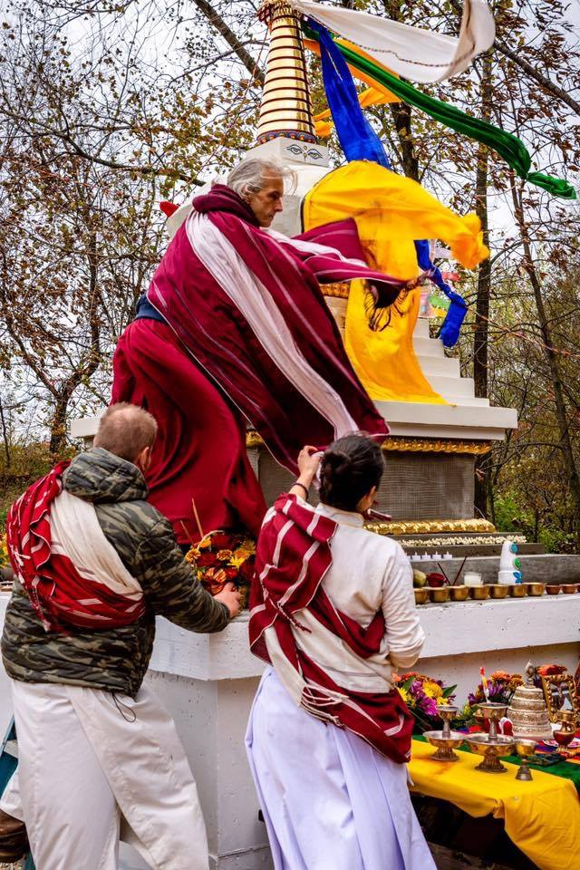 stupa wild.jpg
