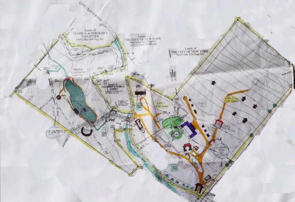 BI map with plan draft.jpg