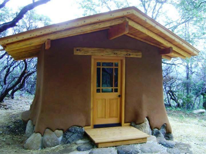 Cabin design .jpg