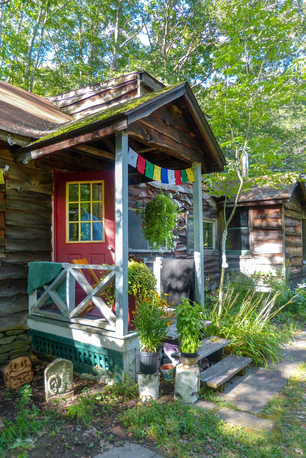 big-indian-cabin-1010594.jpg