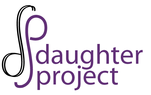 Daughter Project