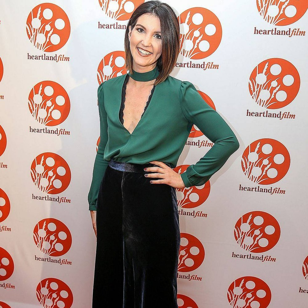 Heartland Red Carpet.jpg