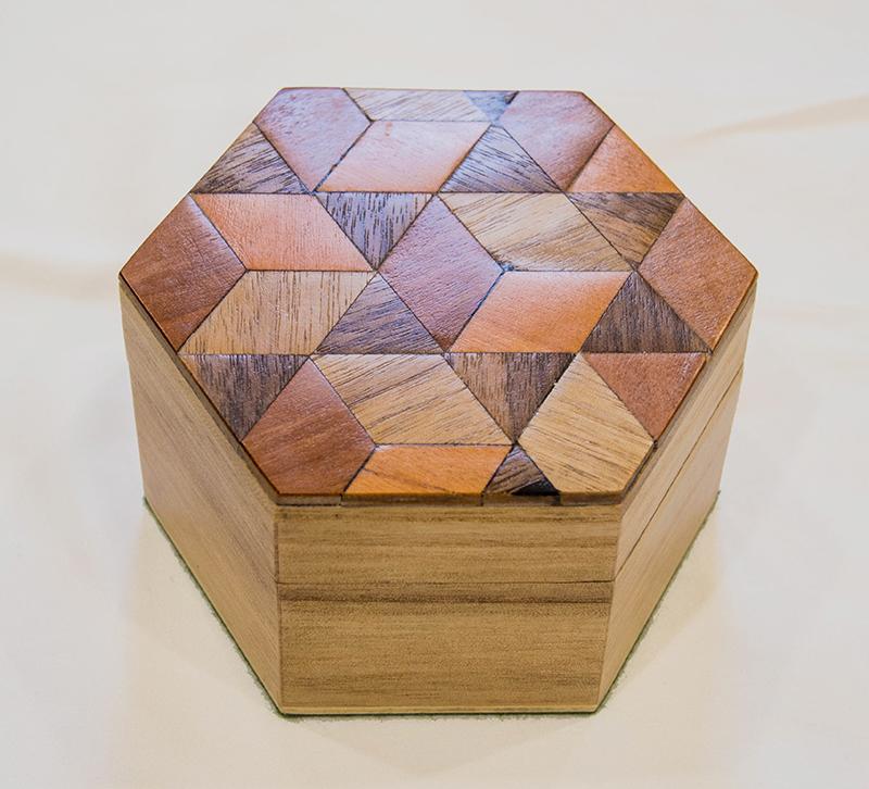 box10.jpg