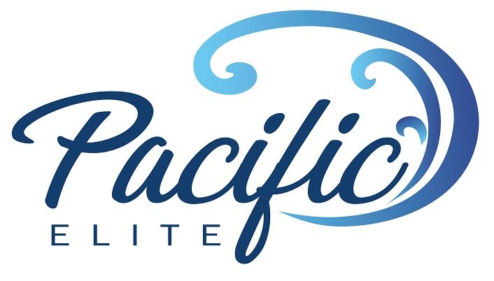 PACIFIC ELITE CHEER