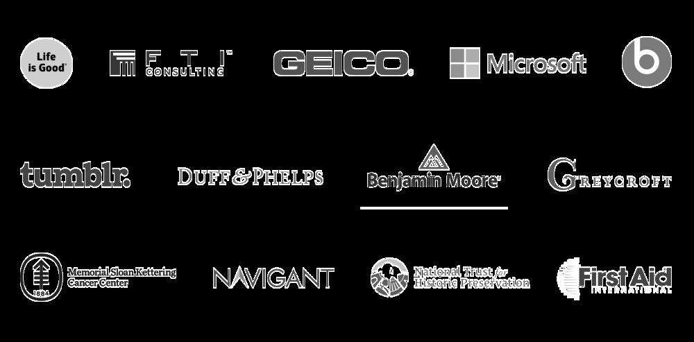 Client Logos A.png