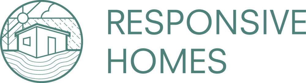 Responsive Homes