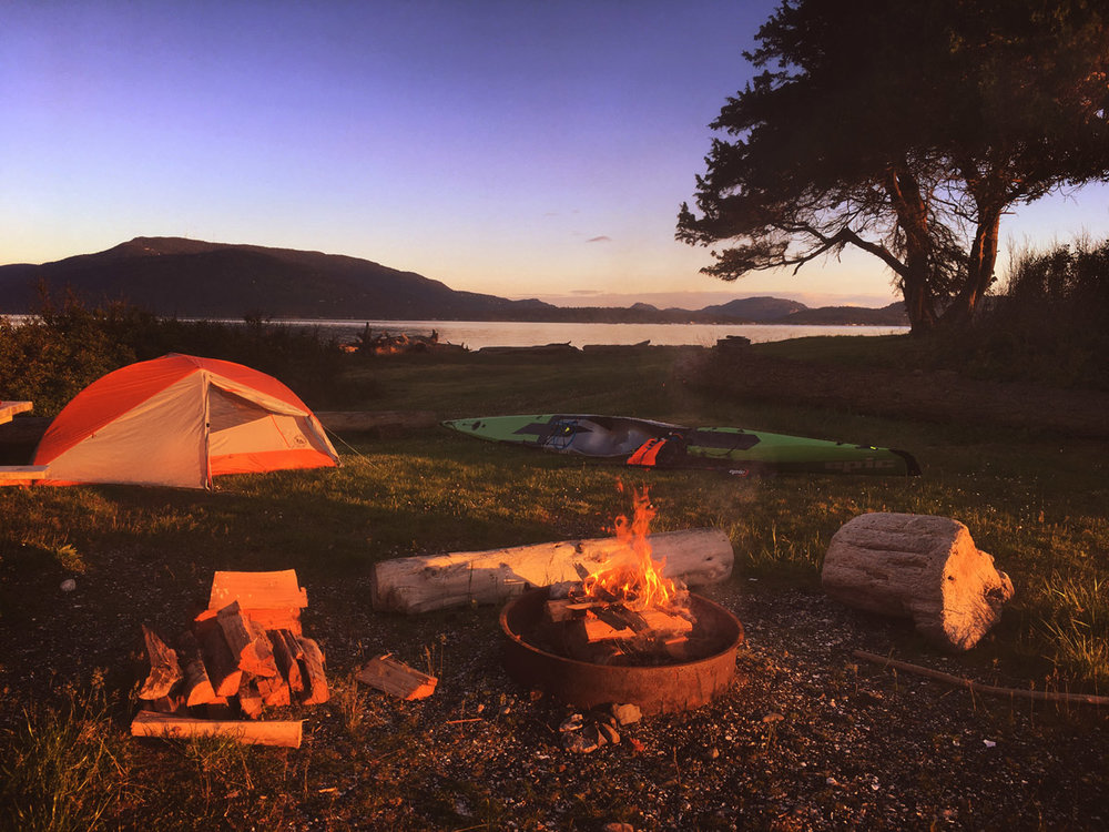 Kayak-Camping-San-Juan-Islands.jpg